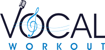 vocal-workout-logo-small